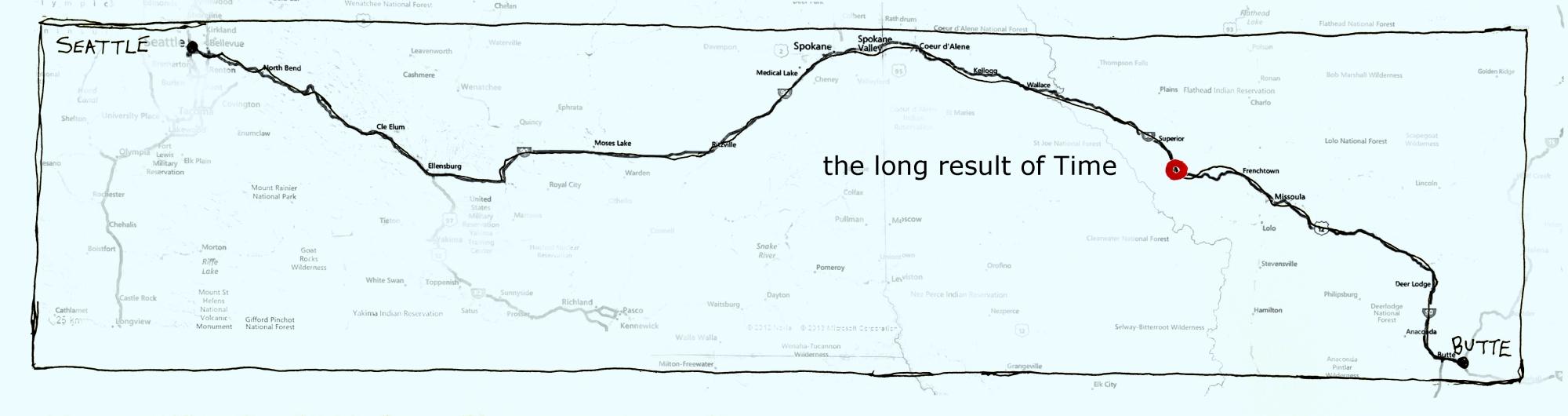 map 770
