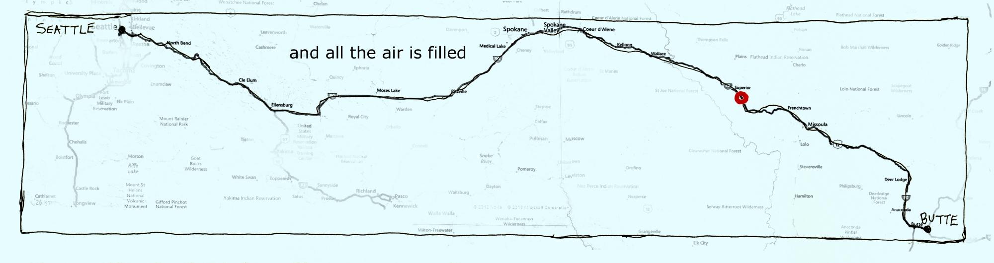 map 777