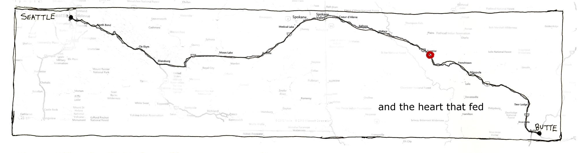 map 780