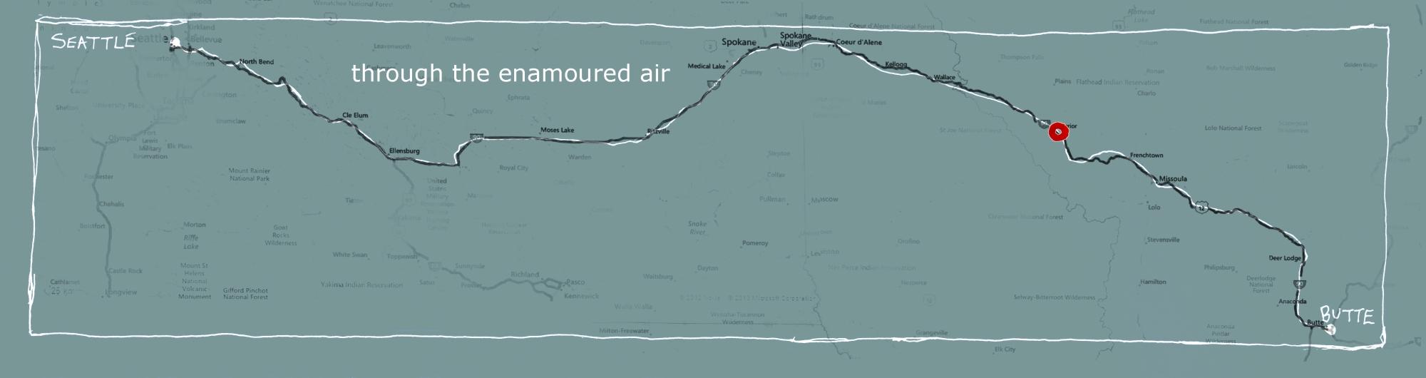 map 783