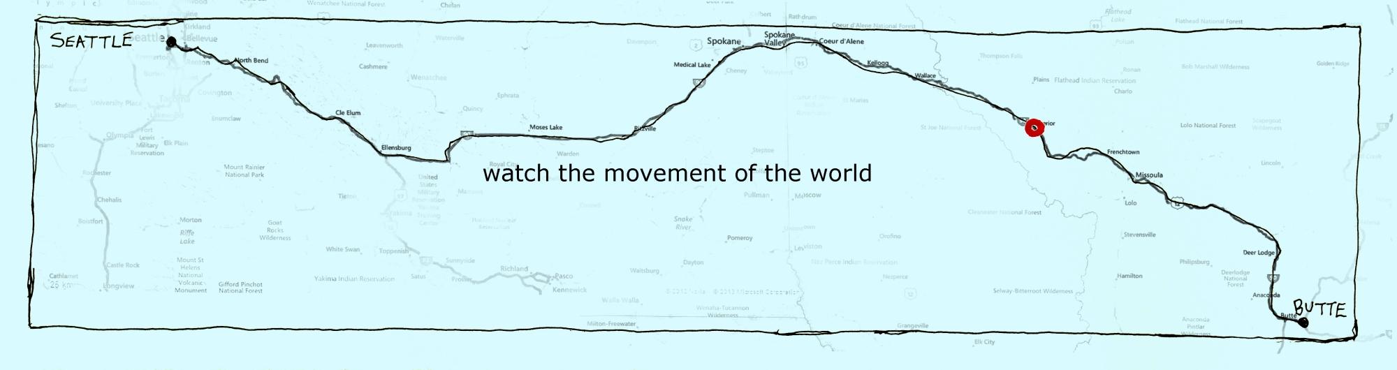 map 785