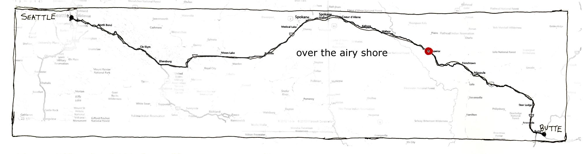 map 790