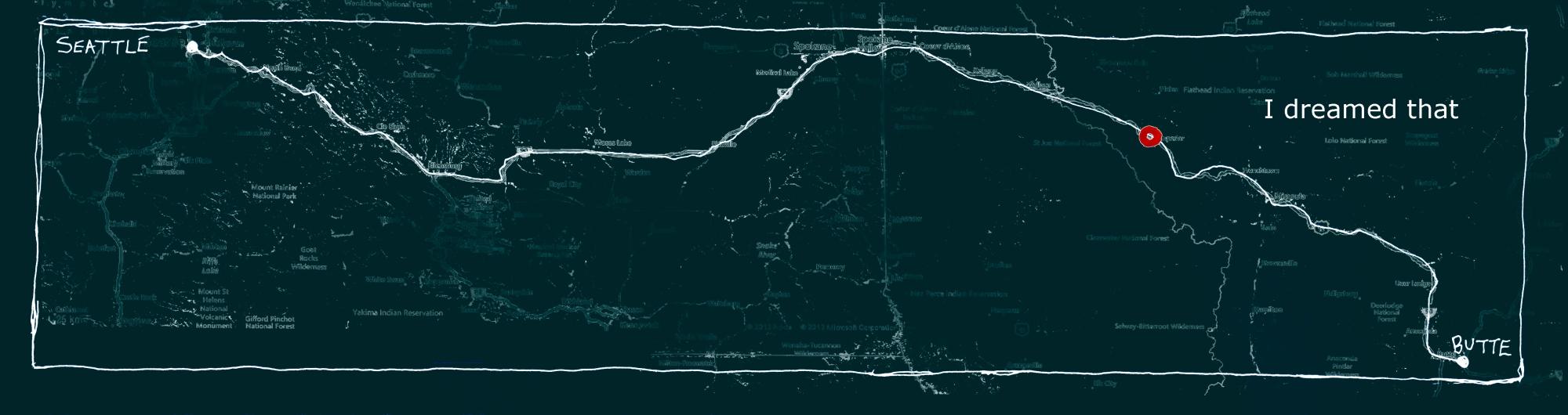 map 793