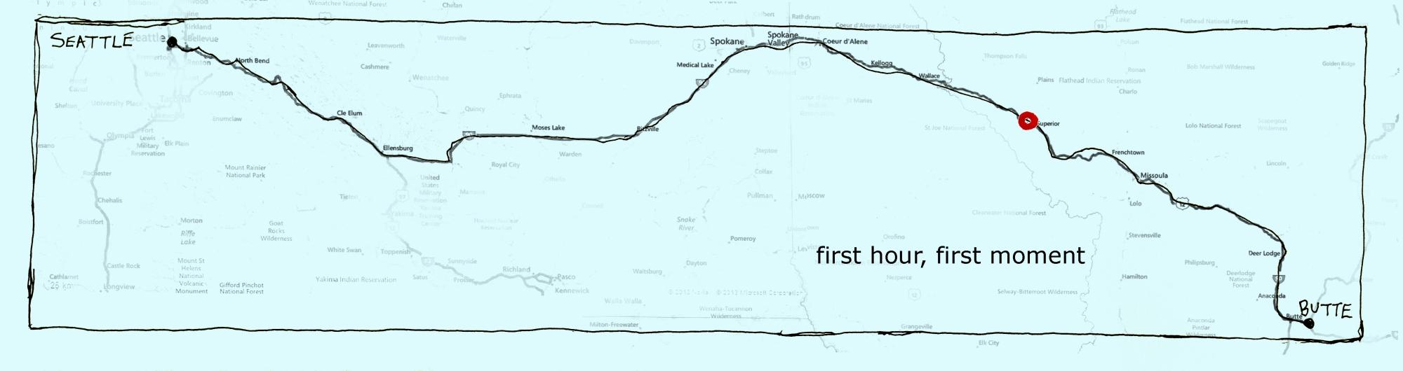 map 794