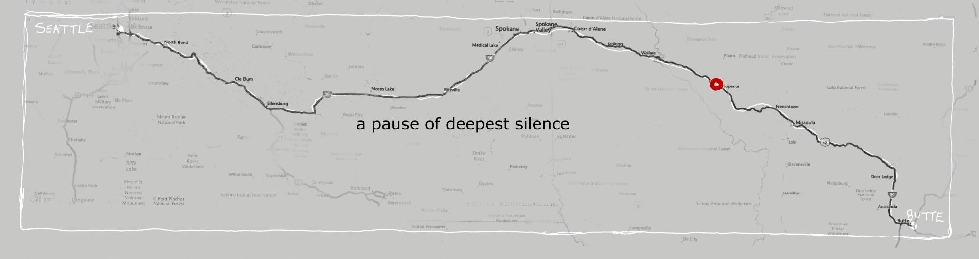 map 795