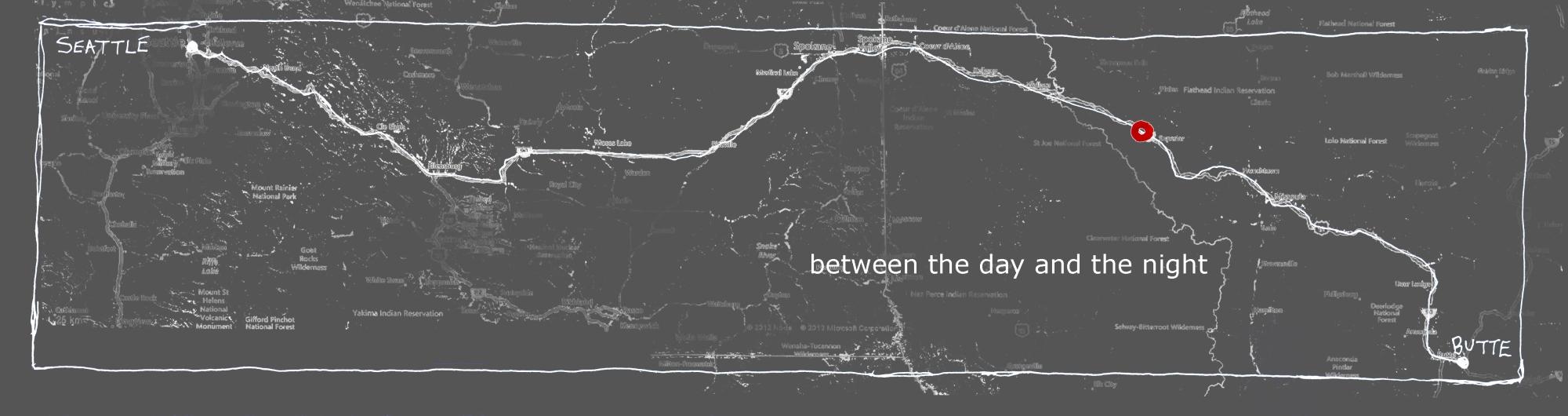 map 798