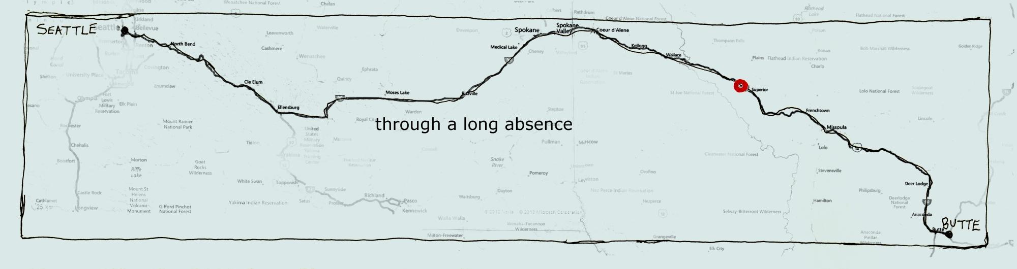 map 800