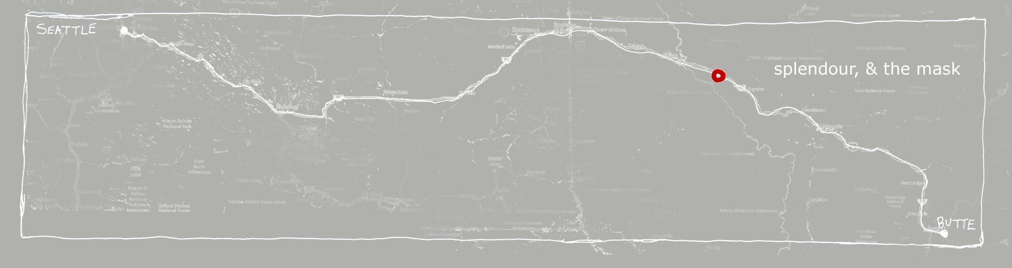 map 807