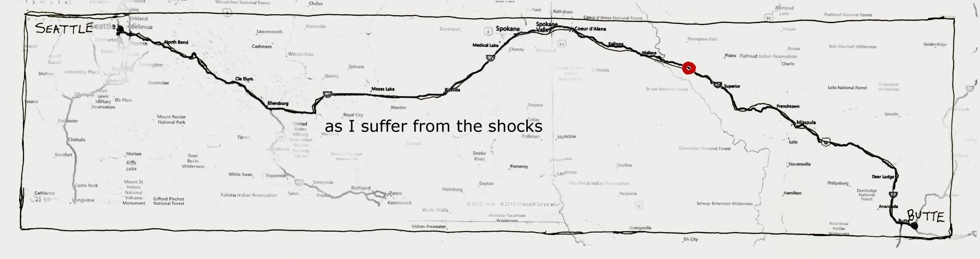 map 811