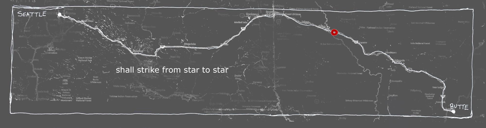 map 824