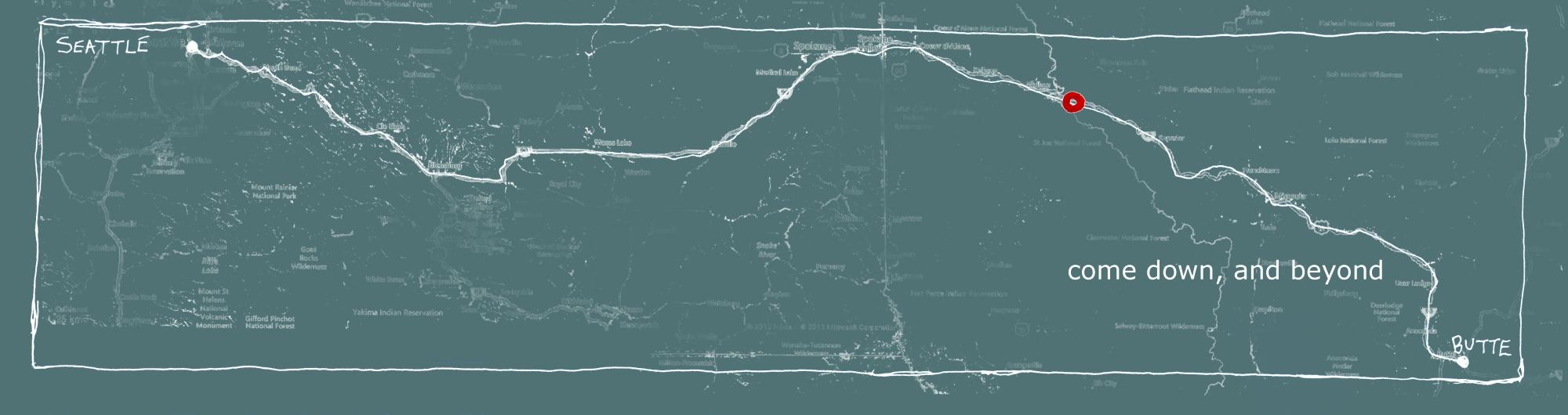 map 825