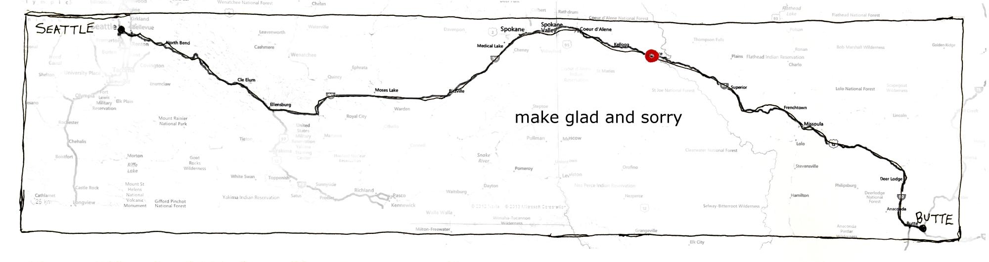 map 833