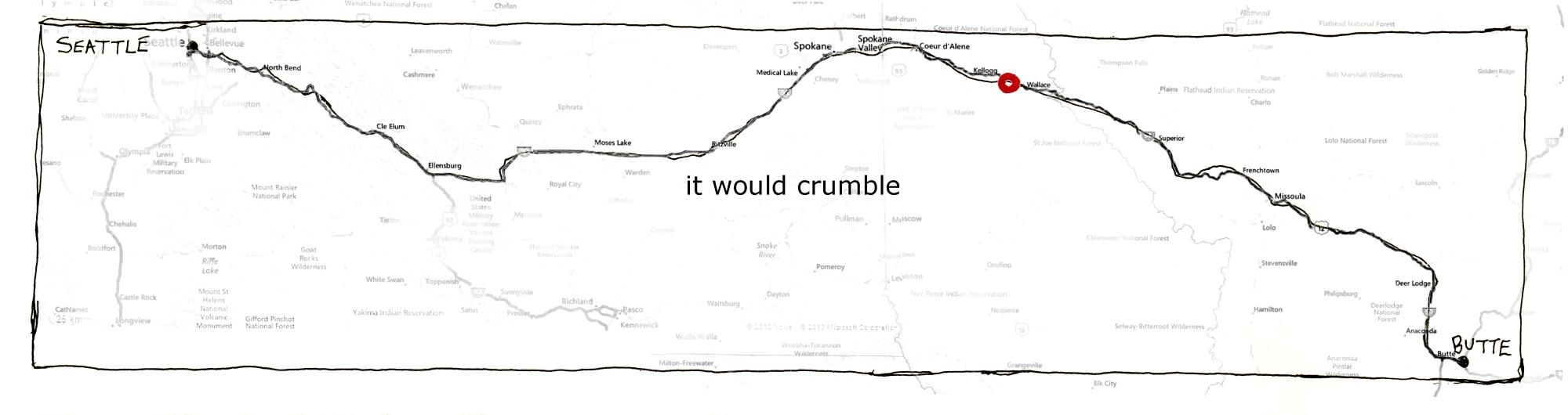 map 835