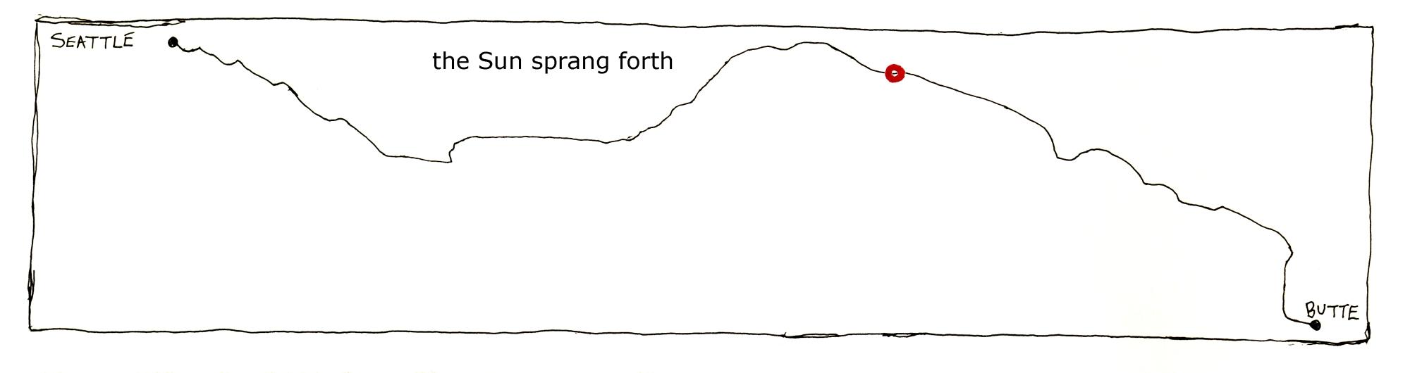 map 839