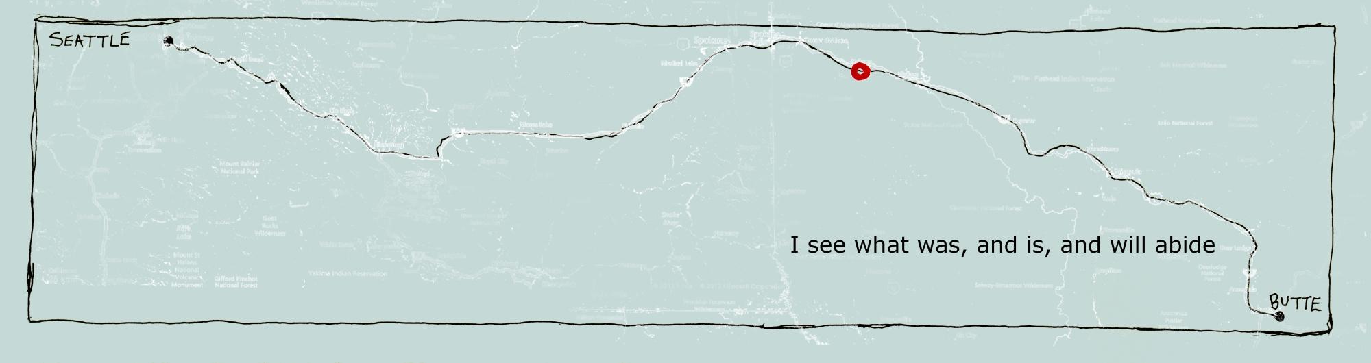 map 840