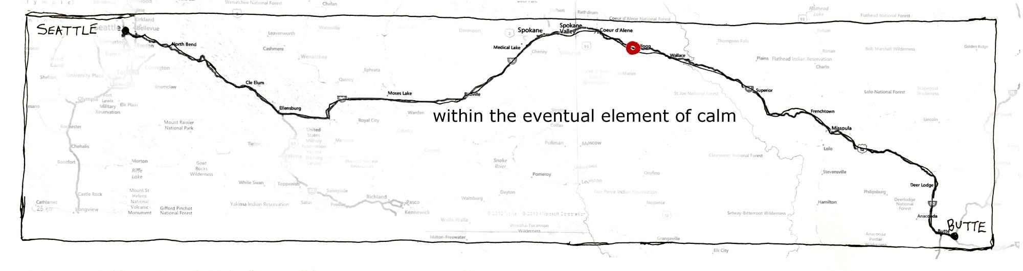 map 843