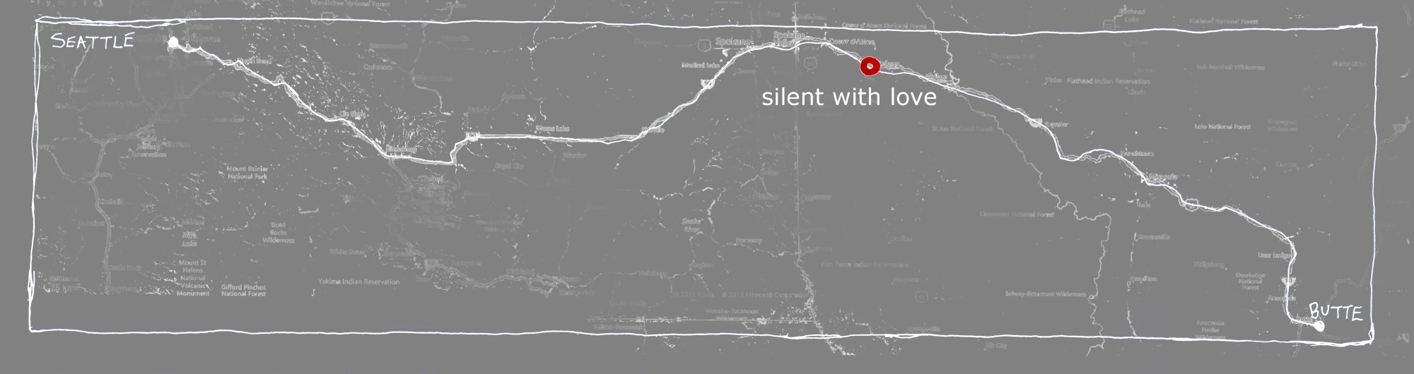 map 844