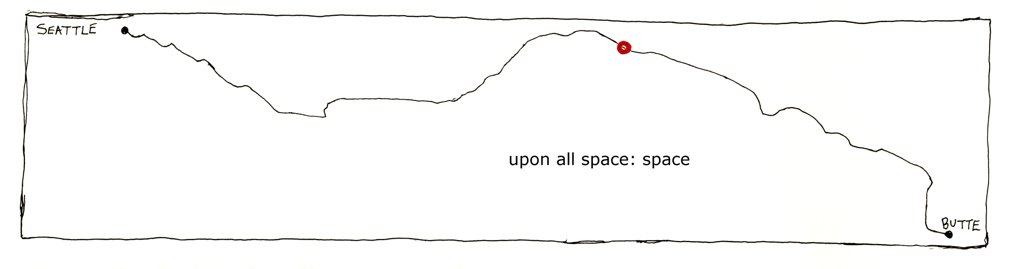 map 845