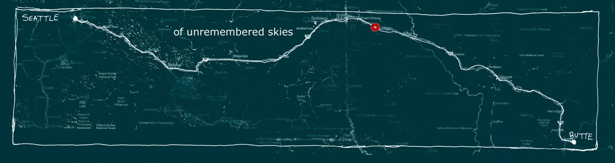 map 847