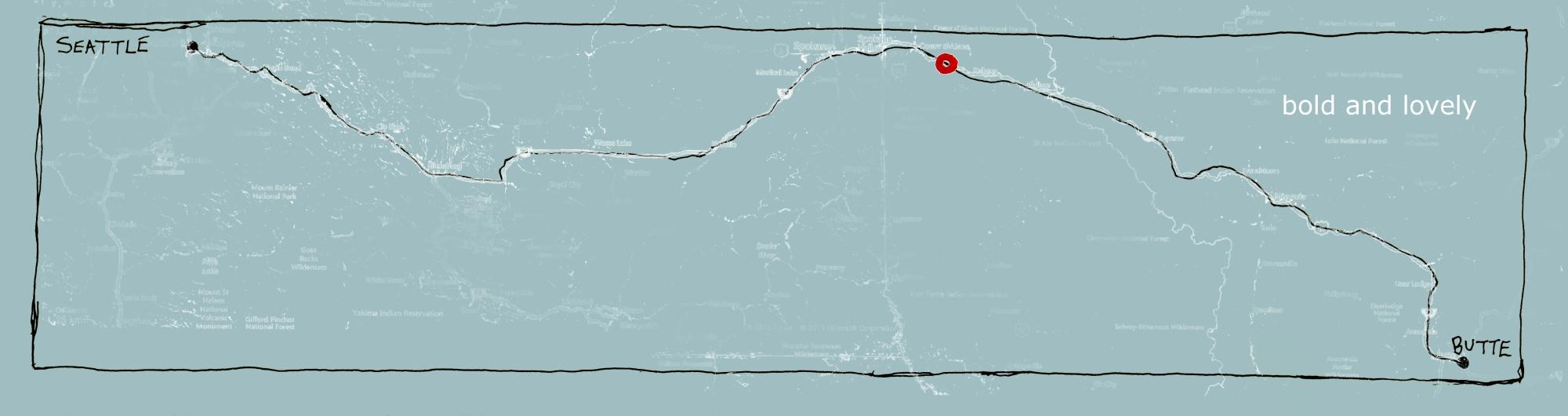 map 850