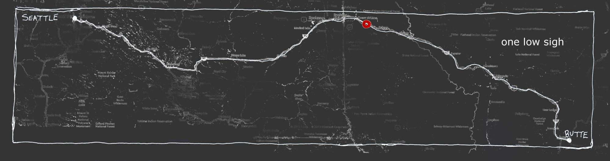 map 853