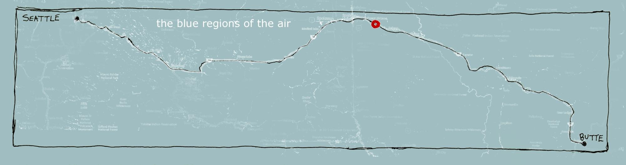 map 854