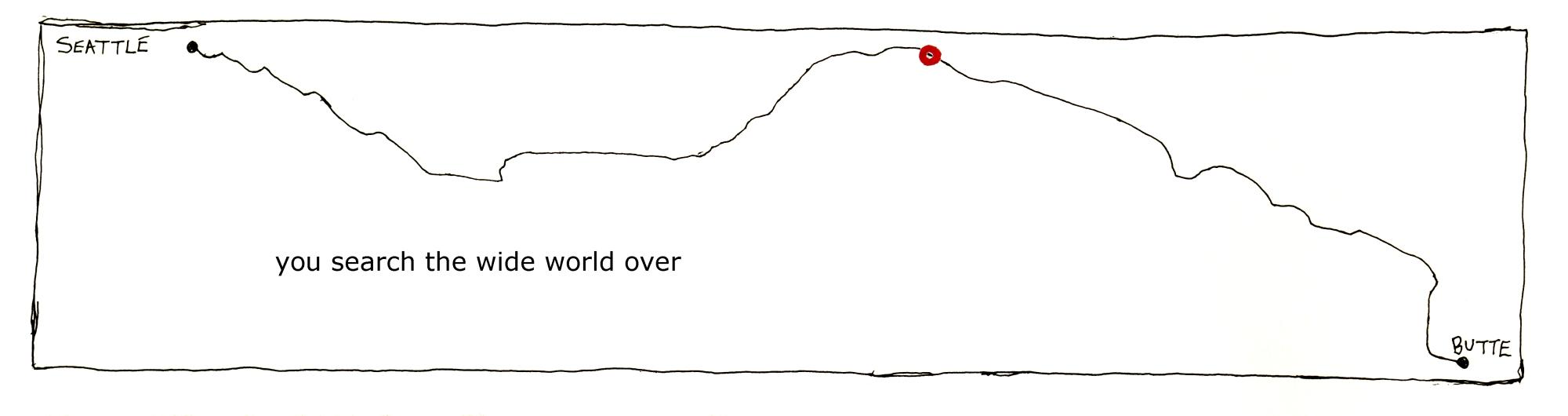 map 860