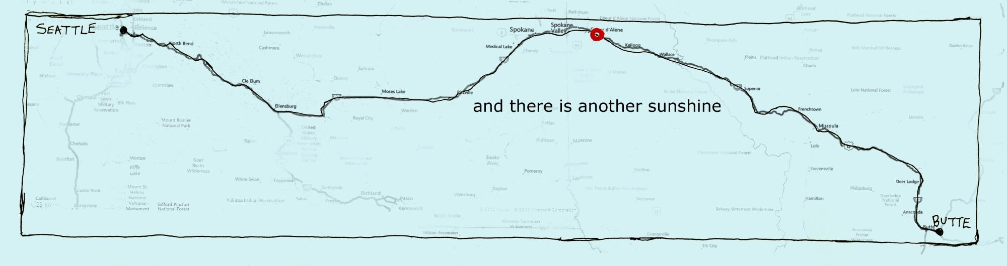 map 861