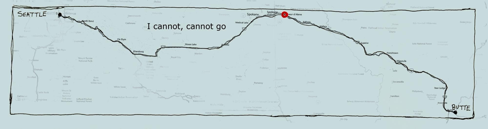 map 866