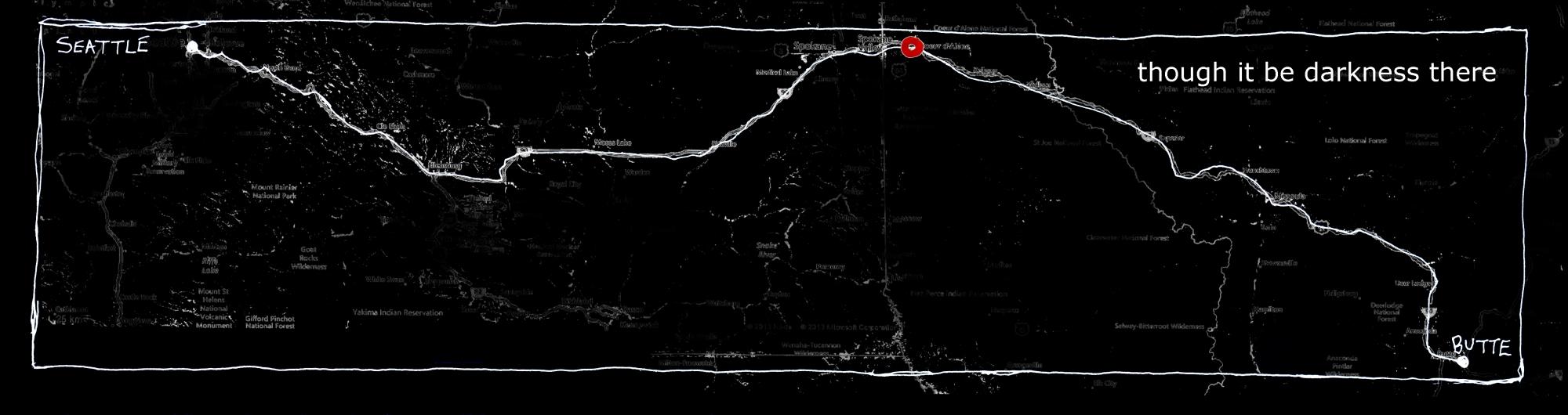 map 867