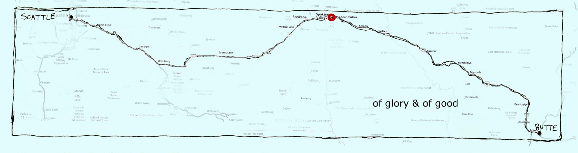 map 872