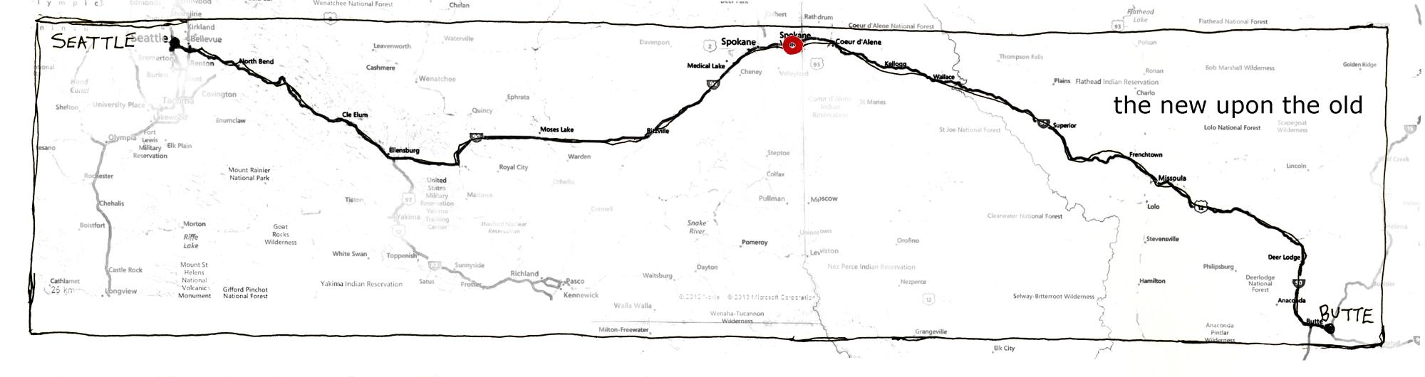 map 880