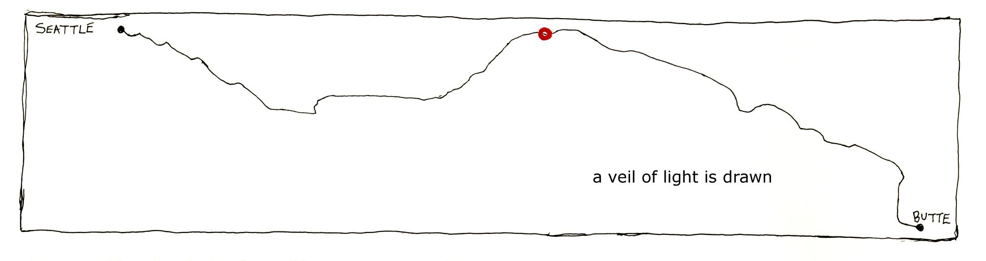 map 883