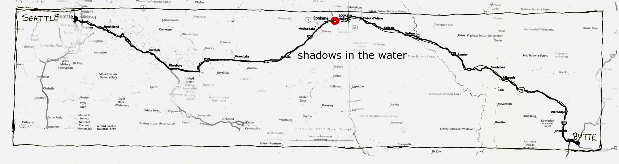map 889