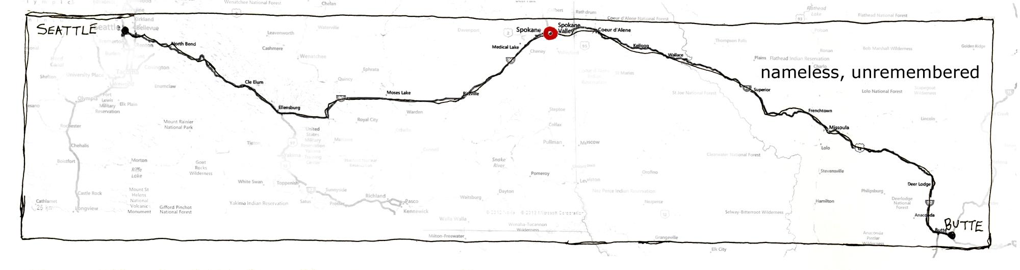 map 890
