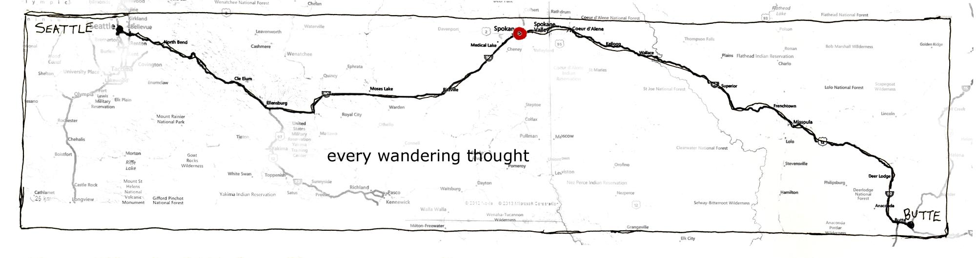 Map 892