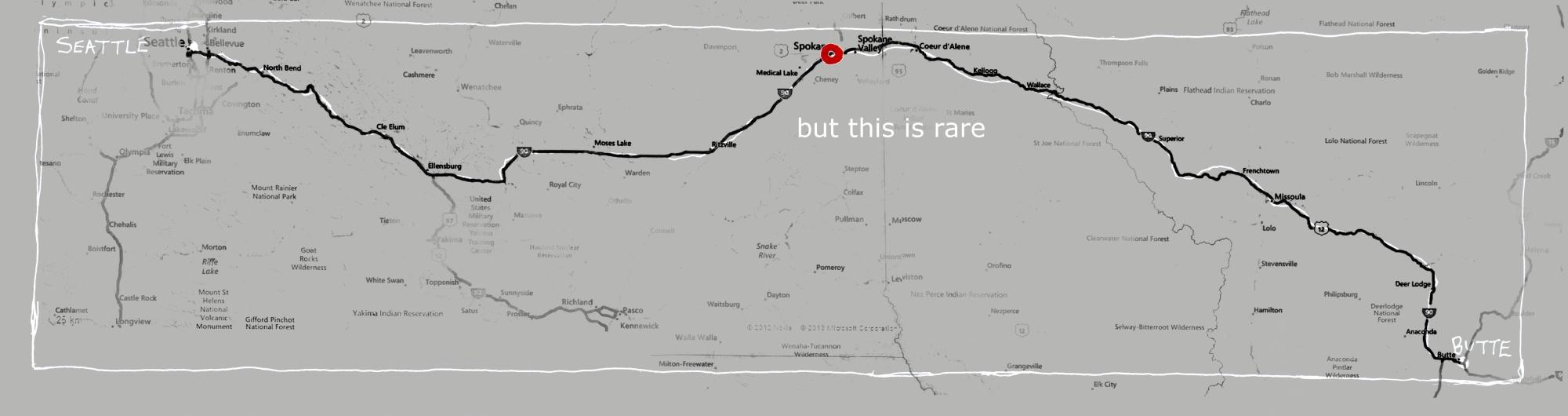 map 893