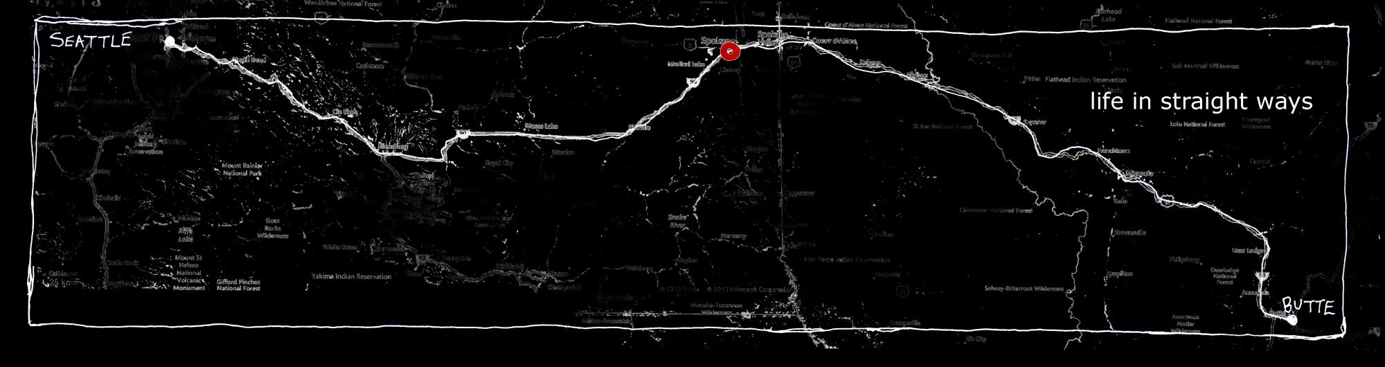 map 895