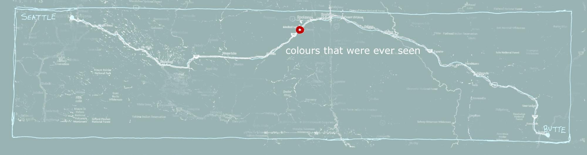 map 904
