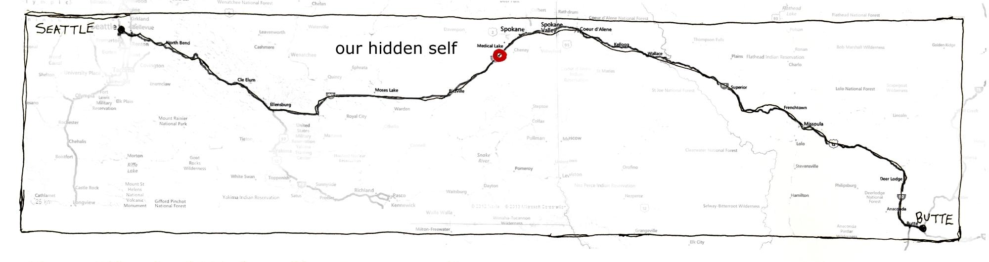 map 906