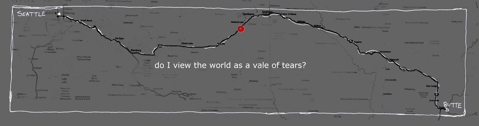 map 908