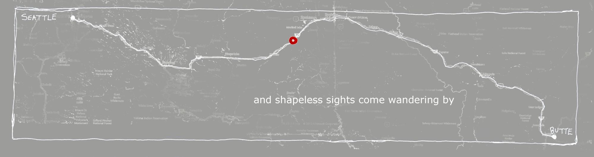 map 911