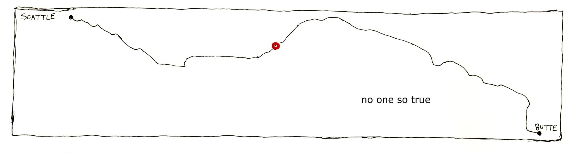 map 919