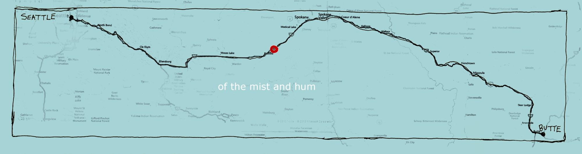 map 927