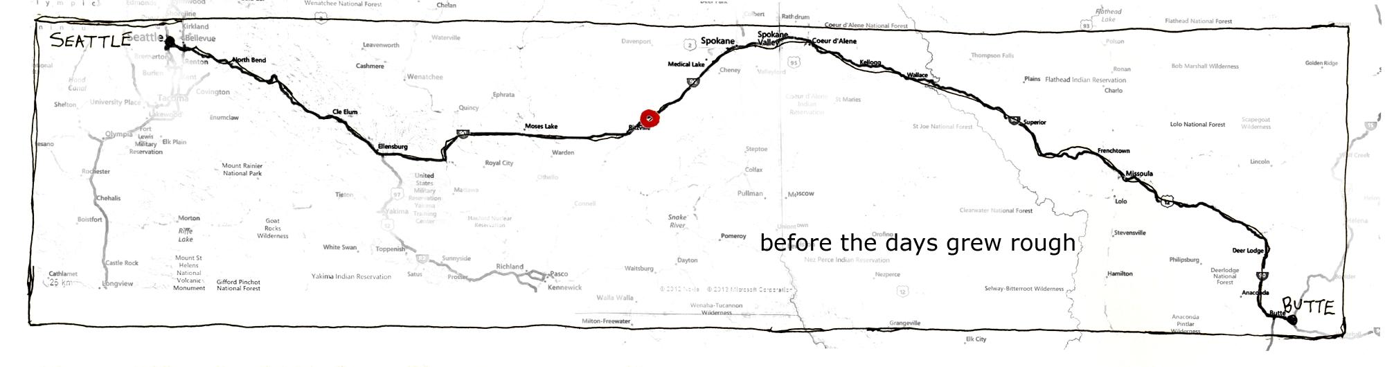 map 929