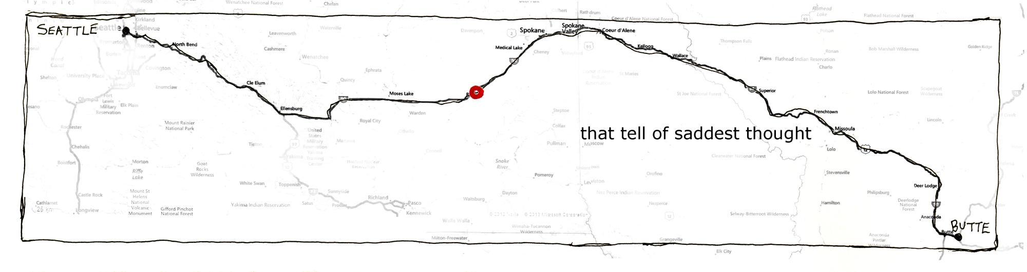 map 934