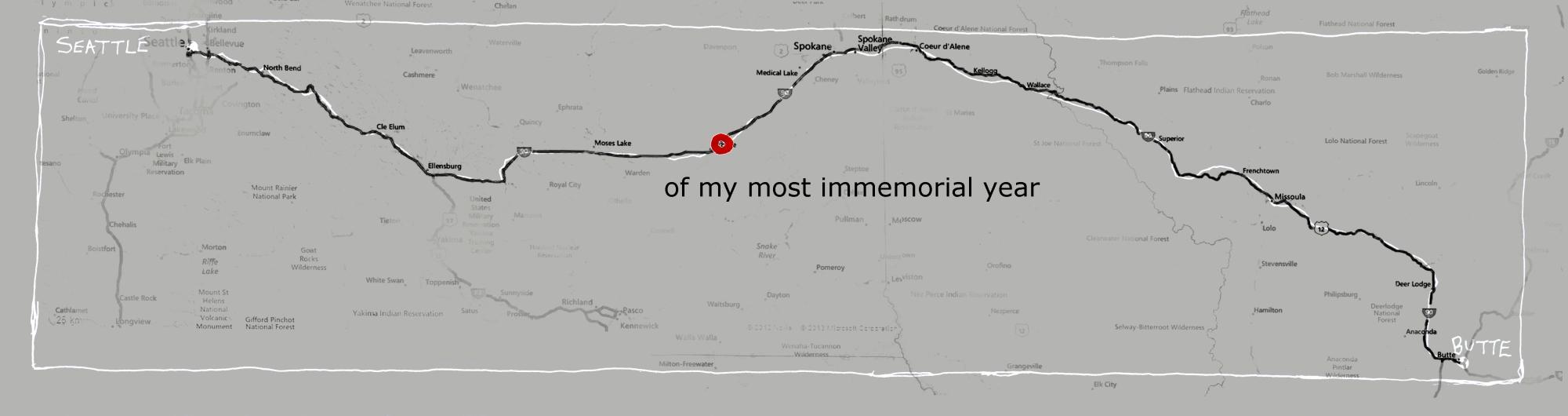 map 936