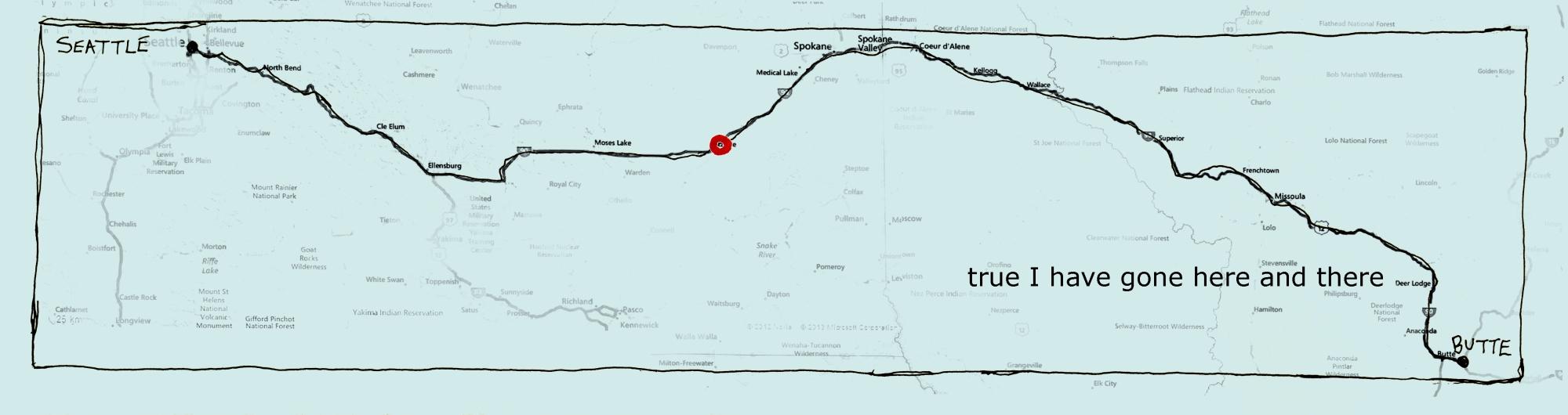 map 938