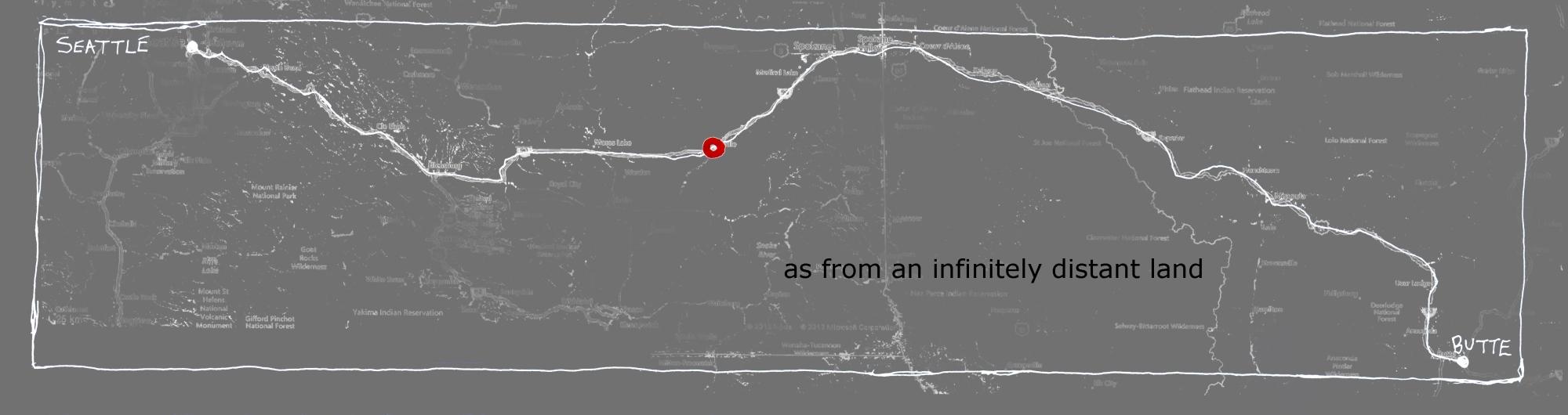map 944