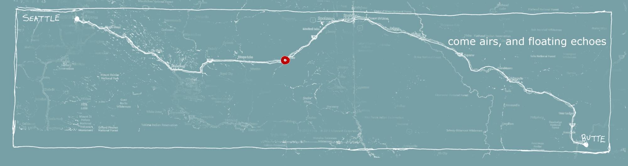 map 945